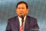 Prabowo meminta pendukungnya tidak hadir di MK