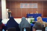 BKKBN Sultra Gelar Advokasi KKBPK Berbasis Komunitas