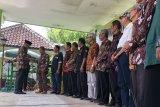 Pemkot Yogyakarta ingatkan dana LPMK bukan hanya untuk kegiatan fisik