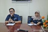 BPJS Kesehatan Boyolali mengingatkan rumah sakit perbarui akreditasi
