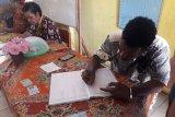 Sekda: Pelayanan publik di Lanny Jaya tetap dibuka