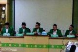 UMI Makassar terapkan UTBK seleksi mahasiswa baru