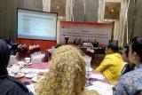 Satgas waspada investasi minta warga Riau waspadai Fintek