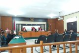 Miris! Tiga dokter RSUD korupsi alat kesehatan divonis penjara