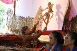 Desa Lera Lutim lestarikan budaya Jawa di tanah Sulawesi