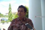 10 kelurahan jadi kantong stunting di Kota Kupang