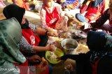 Makanan khas Melayu Kota Batam didaftarkan di Kemendikbud