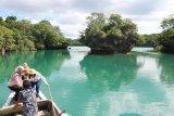 Rp1,5 miliar untuk kembangkan wisata Mulut Seribu