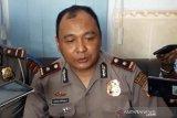 Polres Purworejo bantah polisi lempar HT ke siswi SMP