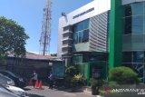 Sejumlah rumah sakit di Sulut didorong perbarui status akreditasi