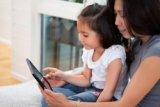 Tantangan ibu lebih berat pada era digital