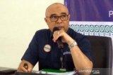 BPJS Kesehatan Purwokerto  ingatkan rumah sakit perbarui status akreditasi
