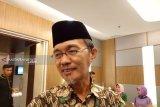 Alquran terjemahan bahasa Palembang segera dicetak 500 eks
