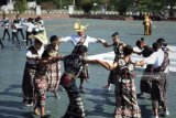 Mendorong peningkatan kompetensi guru di Kota Kupang