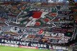 Frankfurt kontrak  Joveljic untuk gantikan Jovic