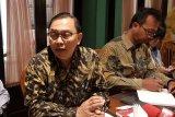 Indonesia beri kesempatan 10 pemuda berprestasi kunjungi Amerika