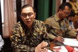 15 diplomat muda mancanegara akan pelajari Indonesia