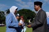 Pemkot Magelang apresiasi 8 pelajar-guru berprestasi