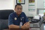 BPJS Kesehatan Papua validasi data integrasi JKN-KIS