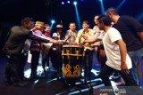 Festival Maneser Tatu Hiang perkuat promosi pariwisata Kalteng