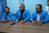 KNPI Kotim verifikasi OKP jelang musyawarah daerah