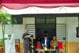 273 petugas kebersihan DLH Gowa  dijamin BPJS