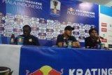 Pelatih Bhayangkara FC  dukung penggunaan VAR