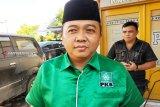 PKB Kotim berencana ajukan gugatan karena alasan ini