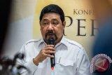 Soal HAM dan intoleransi, Setara: Presiden Jokowi harus jawab harapan publik