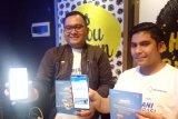 Sumsel peminjam dana platform akseleren terbesar di Sumatera