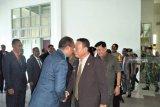 31 pejabat tinggi pratama di Kabupaten Kupang dimutasi
