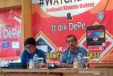 Tingkatkan layanan, RSMS Purwokerto luncurkan aplikasi