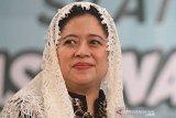 Puan Maharani memperoleh suara terbanyak di Solo