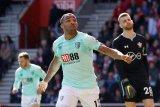 Fraser-Wilson duet maut Bournemouth ancaman bagi Tottenham