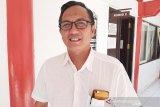 Disbudpar diminta segera terbitkan jam operasional THM selama Ramadhan