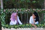 Destinasi wisata digital menjamur di Batam