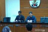 KPK jelaskan kasus suap perkara PN Balikpapan