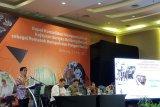 Kementan: Pekerja sektor peternakan meningkat 27 persen