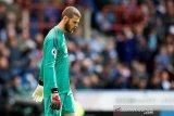 Manchester United terancam kehilangan De Gea