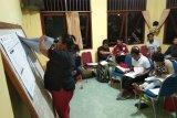 Bawaslu minta KPU kota dampingi PPD Jayapura Utara