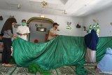 Eksistensi remaja Masjid sambut bulan suci Ramadhan