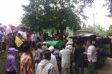 Kemenkes selesaikan investagi petugas KPPS meninggal di empat provinsi