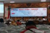FKUB Pekalongan apresiasi kinerja penyelenggara Pemilu