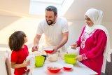 Saran menu sahur dan berbuka puasa di pertengahan Ramadhan
