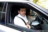 Iker Casillas berniat pensiun