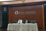 Cadangan devisa Indonesia turun 200 juta dolar