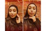 Selain filter Ramadhan, Instagram hadirkan stiker buatan kreator lokal