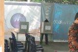 KPU Bantul mengadakan pemungutan ulang di TPS 64 Banguntapan