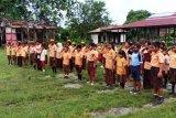 Anak Indonesia di perbatasan memilih sekolah di Malaysia