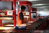 J&T Express tambah kapasitas antisipasi peningkatan kiriman